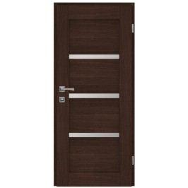 Interiérové dveře - ALBA I