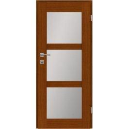 Interiérové dveře - HELIKE I