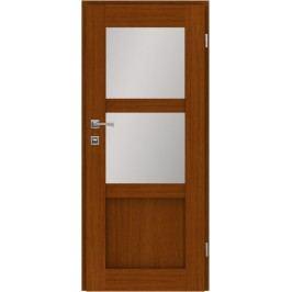 Interiérové dveře - HELIKE II