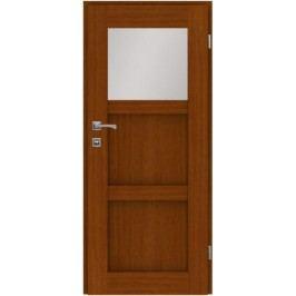 Interiérové dveře - HELIKE III