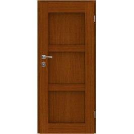 Interiérové dveře - HELIKE IV