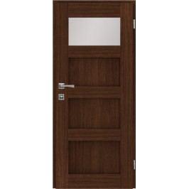 Interiérové dveře - LEDA I