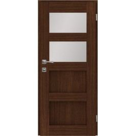 Interiérové dveře - LEDA II