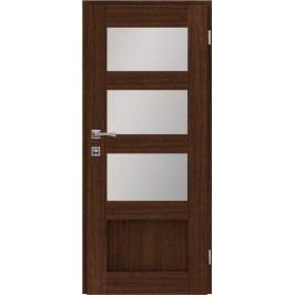 Interiérové dveře - LEDA III