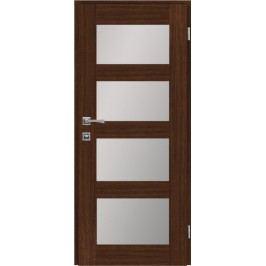 Interiérové dveře - LEDA IV