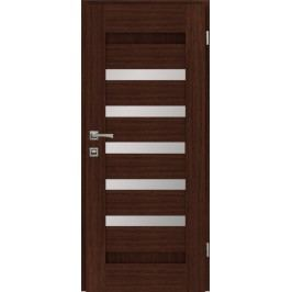 Interiérové dveře - JOKASTA II