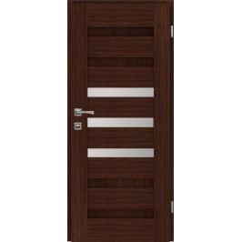 Interiérové dveře - JOKASTA I