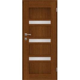Interiérové dveře - SENSO II