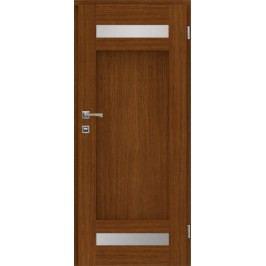 Interiérové dveře - SENSO III