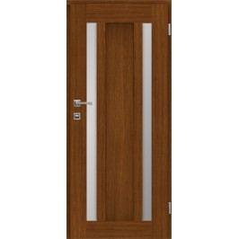 Interiérové dveře - SENSO IV