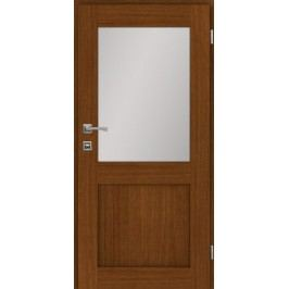 Interiérové dveře - LUNA II