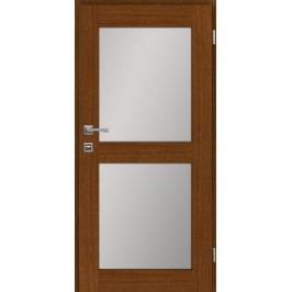 Interiérové dveře - LUNA III