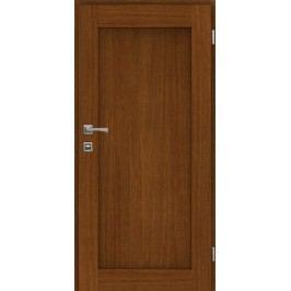Interiérové dveře - LUNA
