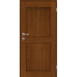 Interiérové dveře - LUNA I