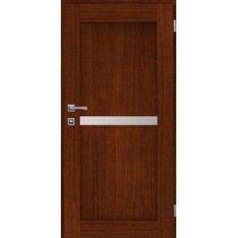 Interiérové dveře - ELARA I