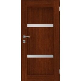 Interiérové dveře - ELARA II