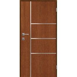 Interiérové dveře - KANAM I