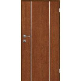 Interiérové dveře - KANAM II