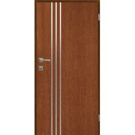Interiérové dveře - KANAM III