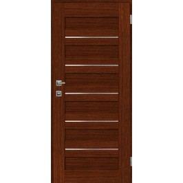 Interiérové dveře - MUNNAR IV