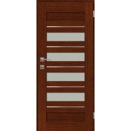 Interiérové dveře - MUNNAR I