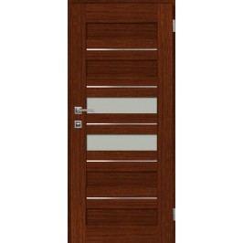 Interiérové dveře - MUNNAR II
