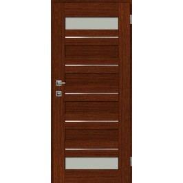 Interiérové dveře - MUNNAR III